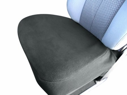 Seat Cover (Pair)- for All Lexus RX450 SEDANS- Bottoms Only CR-Grade Neoprene-Water Proof Auto Bottom Neoprene Seat Cover
