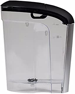 Replacement Water Reservoir for Keurig 2.0 K300 Brewing Systems Compatible with K300/K350 models.
