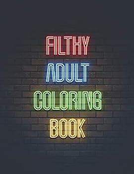 Best sex coloring book Reviews
