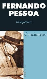 Cancioneiro (Portuguese Edition)