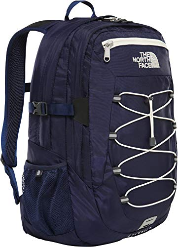 The North Face Borealis Classic Daypack...