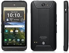Kyocera DuraForce XD E6790 Tmobile 16GB 4G LTE Android Smartphone (Renewed)