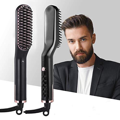 Peines Barbería marca Ecomono
