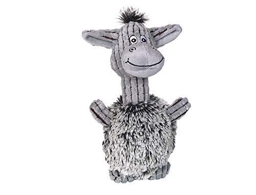 Nobby Plüsch Esel 24 cm