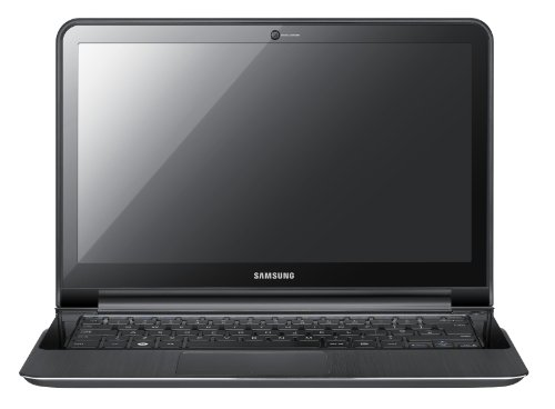 Samsung Series 9 NP900X3A-A03US 13.3-Inch Laptop (Black)