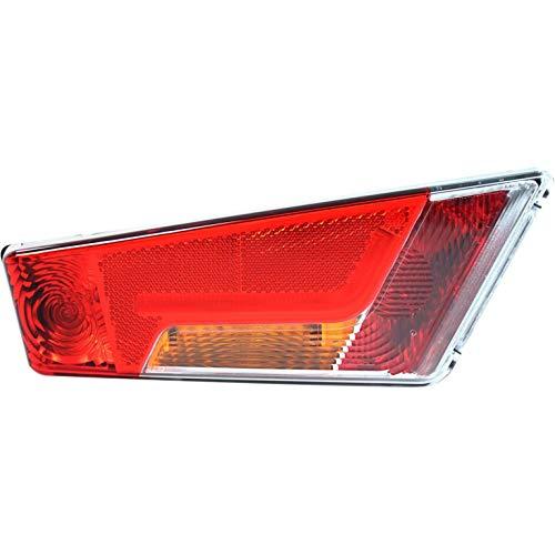 THULE Lampe links EasyFold 931 1500052367