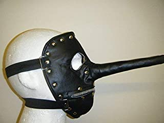 WRESTLING MASKS UK Chris Fehn Slipknot Máscara Disfraz
