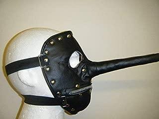 Wrestling Masks UK Chris Fehn Slipknot Style Band Fancy Dress Costume Mask Cosplay Prop