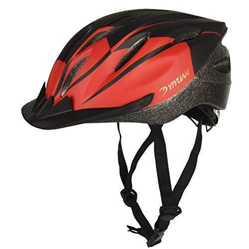 YIYUAN Cycle Helmet for Bike Riding...