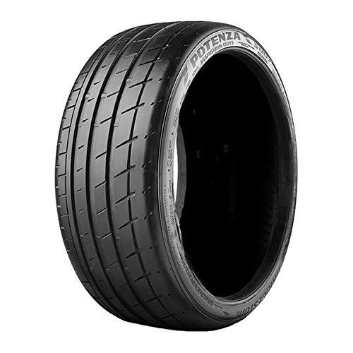 Bridgestone Potenza S 007 XL FSL - 245/35R20 95Y - Sommerreifen