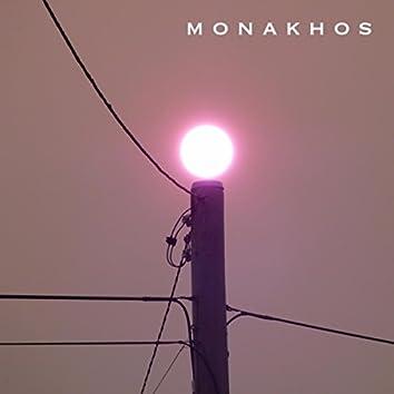 Monakhos