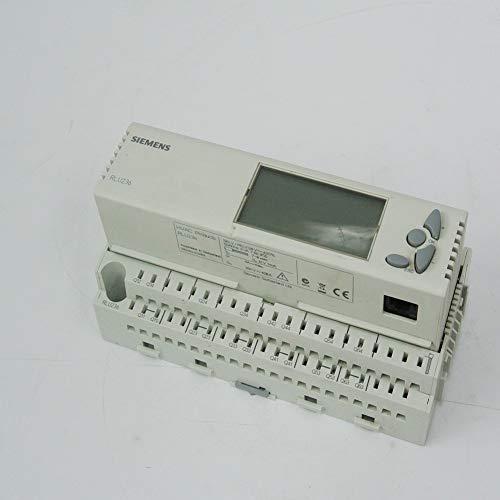 Siemens RLU236 DDC Controller