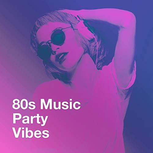 Génération 80, Best Of Hits & 80s Greatest Hits