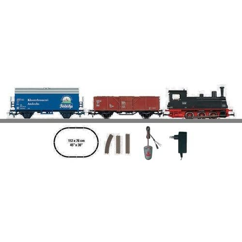 Marklin Z Scale Track: Amazon com