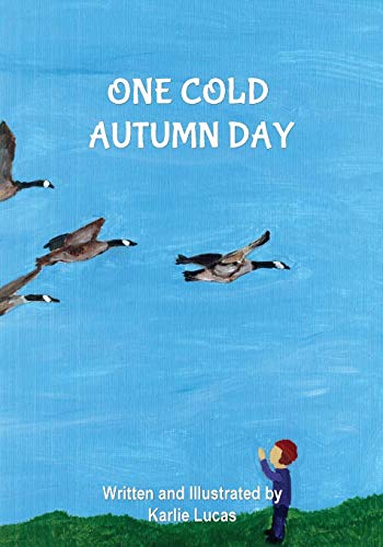 One Cold Autumn Day