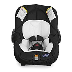 Chicco Key Fit 2011 Car Seat, Night,Chicco,06079064200000,Baby,Car SeatCar Seat