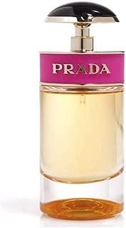 prada perfume box set