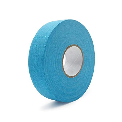 AITOCO Ice Hockey Stick Tape, Hockey-Schutzausrüstung Queue Anti-Rutsch-Tape
