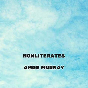 Nonliterates