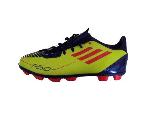 adidas  F10 trx hg,  Scarpe da calcio uomo