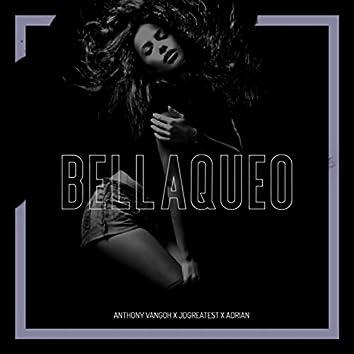 Bellaqueo (feat. Jdgreatest & Adrian)