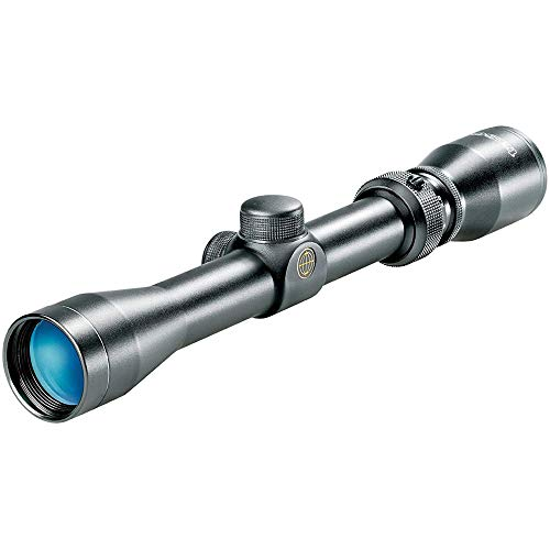 Tasco Pronghorn Riflescope