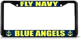 Best fly license plate Reviews