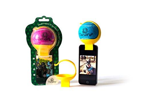 Petselfie Accessoire pour Smartphones et Tablettes