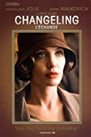 N01-0123827 CHANGELING - ANGELINA MOVIE