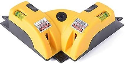 جهاز ليزر لعمل المشاريع 90 درجة, LV-01