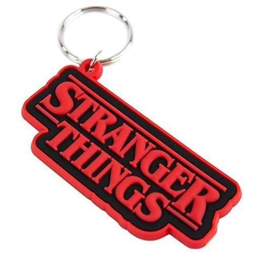 Pyramid International - Stranger Things...