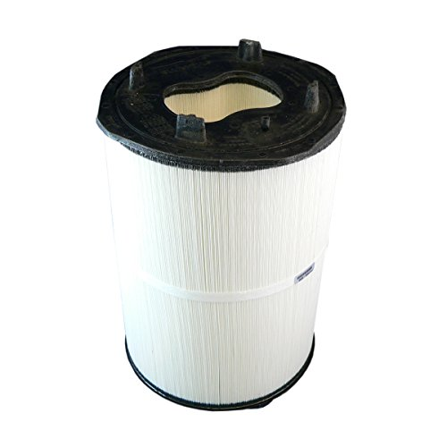 Pentair 27002-0200S Filter Module Replacement Sta-Rite System 2 Modular Media PLM200 Pool and Spa Cartridge Filter