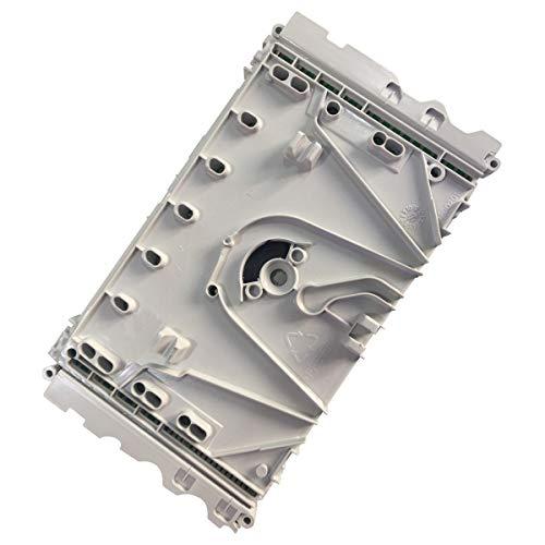 Módulo de control Wave programa referencia: 481010750667para Lava Ropa Whirlpool