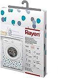 Rayen Medium Carga Frontal | Funda para Lavadora y Secadora con...