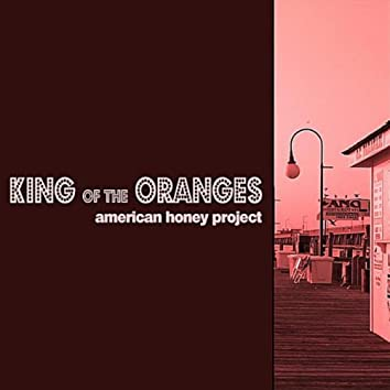 KING OF THE ORANGES