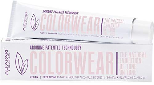 Alfaparf Milano Color Wear 9.13 Sable Blond intense cendré doré 60 ml
