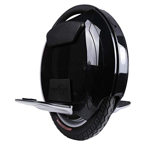 King Song 14D 800W Electric Unicycle with 340Wh Battery