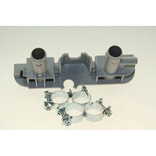 Electrolux–Dispensador de agua para Lava secadora Electrolux