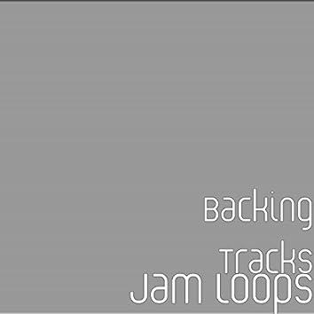 Jam Loops