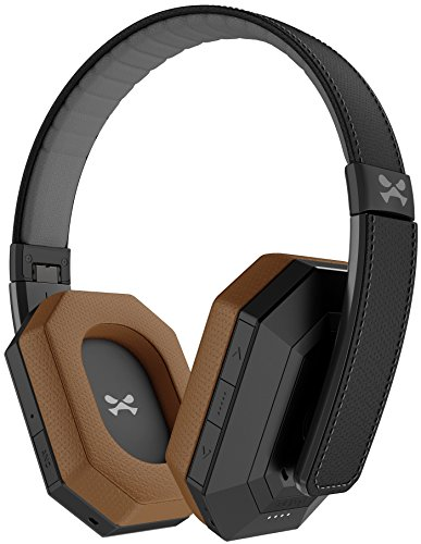 Ghostek soDrop Pro Wireless Over Ear Headphones...