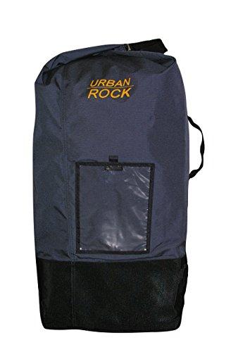 Urban Rock Sac Gris 1800 g