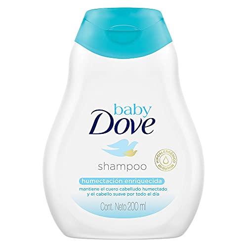 Acondicionador Dove  marca Dove