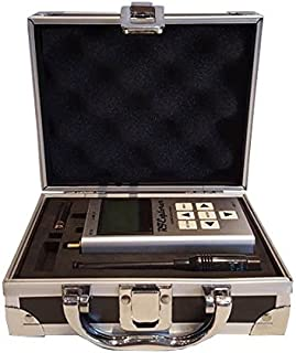 Best portable rf spectrum analyzer Reviews