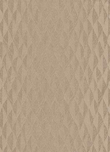 Guido Maria Kretschmer 1004930 GMK - Fashion For Walls 10049-30 Vliestapete