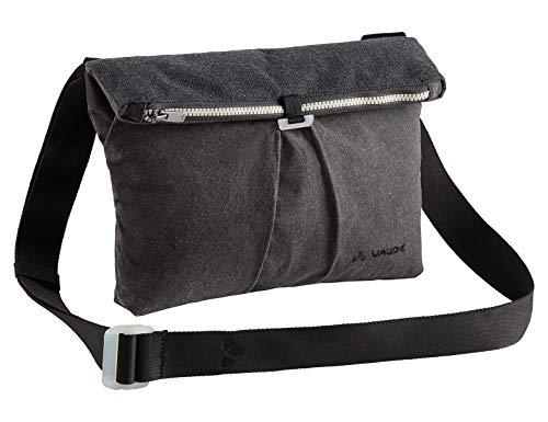 Vaude Taschen-bis7, 5 Melia, Phantom Black, One Size, 14408