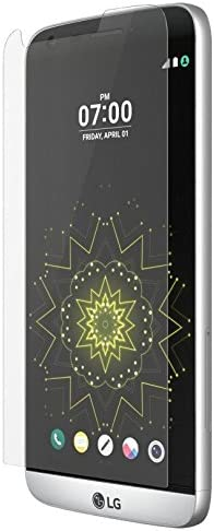high quality Tech21 Impact Shield high quality ANTI-GLARE Screen Protector - sale LG G5 outlet online sale