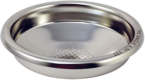 ITALPARTS IMS Competition Filter 1 CUP - Filtro de competición (9,5 g)