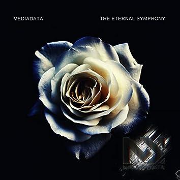 The Eternal Symphony