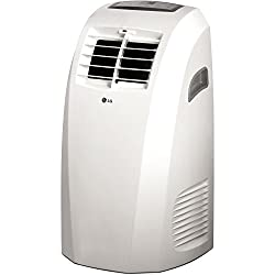 top rated free standing air conditioner