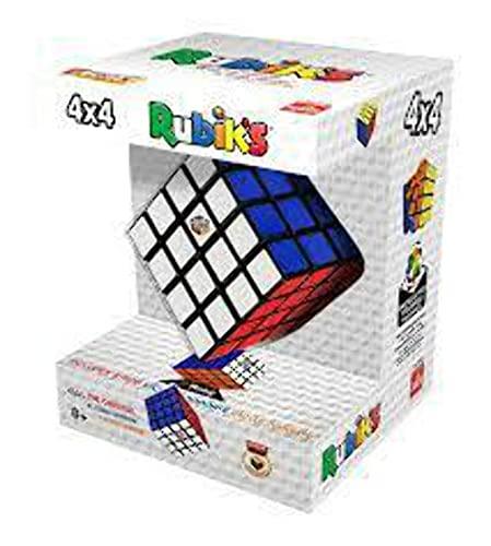 Goliath - Cubo di Rubik, Master 4X4